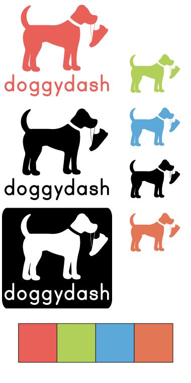 DD-Logos-wcs380x760