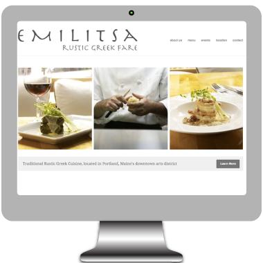 Emilitsa-WS-380x380