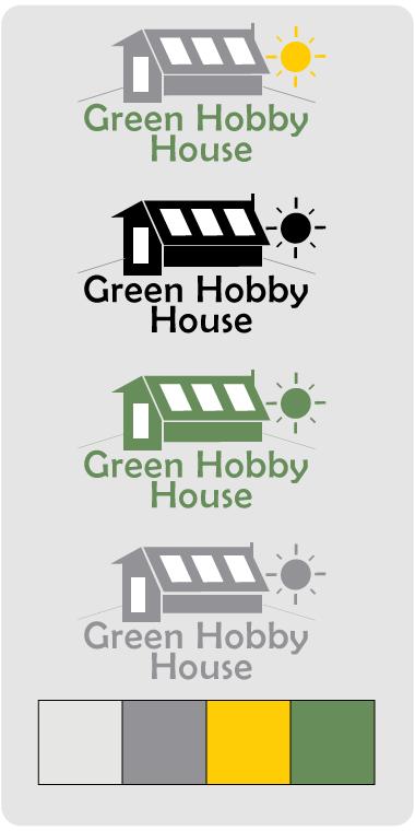 GHH-Logos-wcs380x760