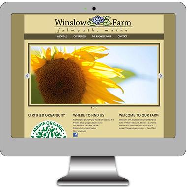WF-website-380x380