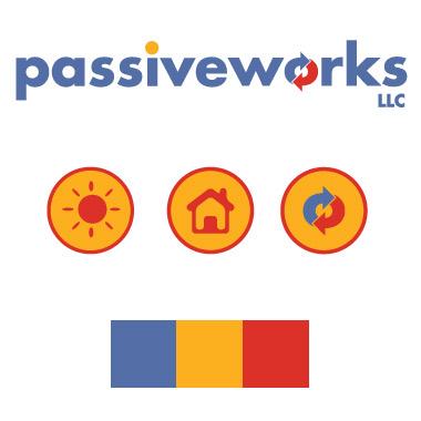 Passive-Works-Logo